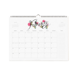 2016-appointment-wall-calendar-add-1