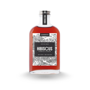 CAHOOTS-syrups_03-hibiscus_1024x1024