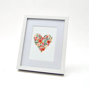 Gifts-for-Kids-Vancouver-Rifle-paper-print