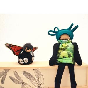 Gifts-for-Kids-Vancouver-flip-dolls