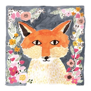 Gifts-for-Kids-Vancouver-fox-print-opt