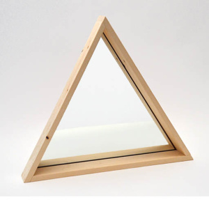 Mirror_triangle