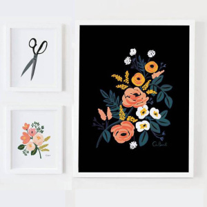 RiflePaperCo-art-prints