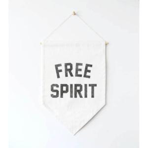 banner-Free-Spirit