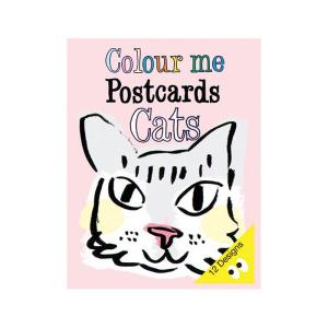 cat-postcard-cover-catalogue
