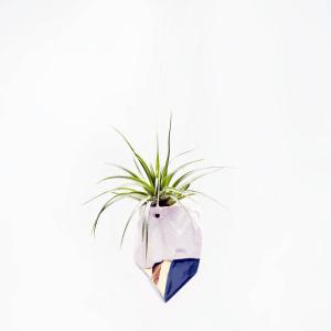 crystal-planter