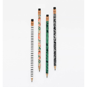 folk-pencil-set-add-1