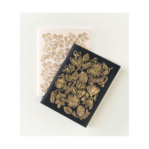 gold-foil-pocket-notebooks-set-of-2