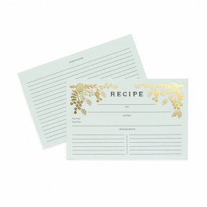 golden-garden-kitchen-recipe-cards-01