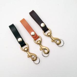 key-hook