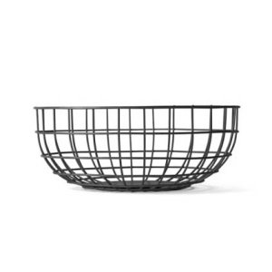 norm-wire-bowl-black