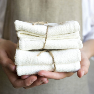 pilo.ca_wash_cloths2_1024x1024.jpg?v=1438713593
