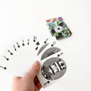 playing-cards-add-1