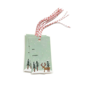 rudolph-gift-tagspack-10