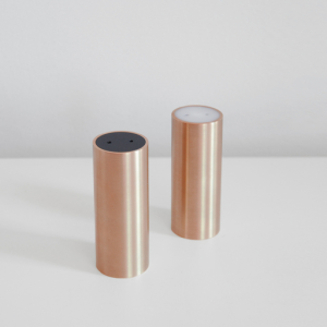 cylinder-shakers-copper